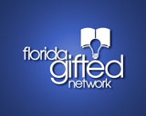 Florida Gifted Donated by Michael J. Libow